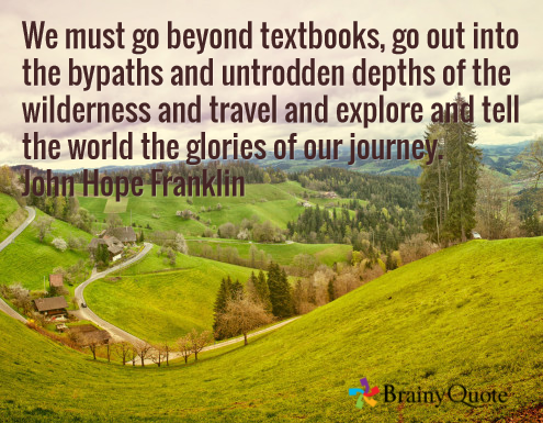 quote franklin