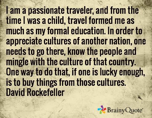 quote rockefeller