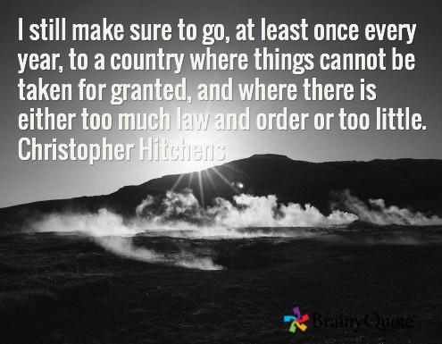 travel quote 030715