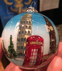 Christmas Ornament_1